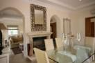 Algarve villa till salu Vale da Quinta Village, Loulé