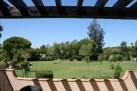Algarve 公寓 转让 Quinta do Lago, Loulé