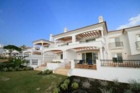 Algarve                 huoneisto                 myytävänä                 Vale de Lobo,                 Loulé