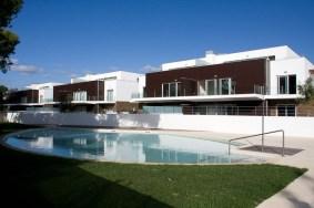 Algarve                 huoneisto                 myytävänä                 Quinta da Marinha,                 Cascais