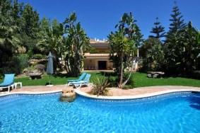 Algarve                 Chalet                 en venta                 Fazenda Santiago,                 Loulé