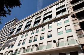 Algarve                 Apartamento                 para venda                 Avenidas Novas,                 Lisboa
