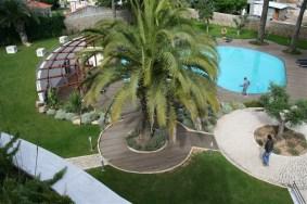 Algarve                 Apartamento                 para venda                 São Pedro do Estoril,                 Cascais