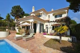 Algarve                Moradia                 para venda                 Dunas Douradas,                 Loulé