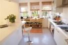 Algarve villa for sale Balaia, Albufeira