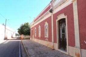 Algarve                Land                 zu verkaufen                 Paderne,                 Albufeira