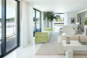 Algarve                 huoneisto                 myytävänä                 Estoril,                 Cascais