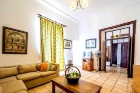 Algarve                Villa                 for sale                 Albufeira Antiga,                 Albufeira