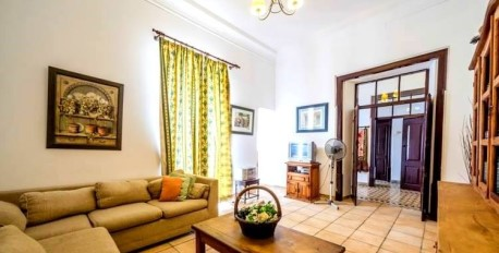 Villa  for sale  Albufeira Antiga Albufeira,Algarve