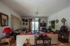 Algarve farmhouse for sale Porches, Lagoa