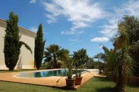 Algarve                Villa                 for sale                 Patã,                 Albufeira