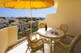 Algarve                 Apartment                 for sale                 Sao Rafael,                 Albufeira