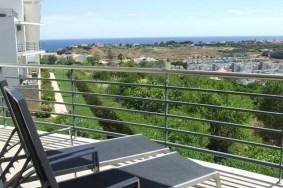 Algarve                 huoneisto                 myytävänä                 Albufeira,                 Albufeira