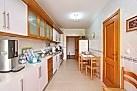 Algarve apartment for sale Armação de Pera, Silves
