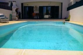 Algarve                 Townhouse                  for sale                  Vale Pedras,                  Albufeira