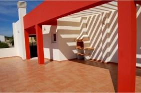 Algarve                 huoneisto                 myytävänä                 Alcantarilha,                 Albufeira