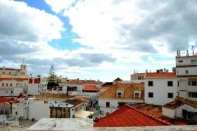 Algarve                 huoneisto                 myytävänä                 Albufeira Antiga,                 Albufeira