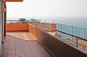 Algarve                 Apartamento                 para venda                 Cascais,                 Cascais