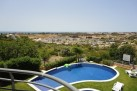 Algarve apartment for sale Cerro Grande, Albufeira