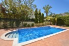 Algarve villa for sale Quinta Do Mar, Loulé