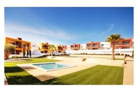 Algarve                 huoneisto                 myytävänä                 Vale de Parra,                 Albufeira