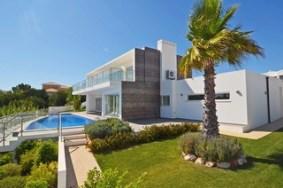 Algarve                 Chalet                 en venta                 Sesmarias - Albufeira,                 Albufeira