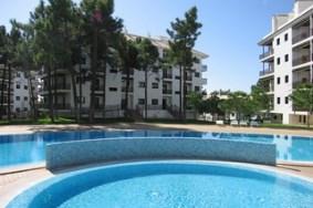 Algarve                 huoneisto                 myytävänä                 Acoteias,                 Albufeira