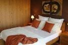 Algarve huoneisto myytävänä Correeira, Albufeira