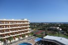 Algarve apartment for sale Vale Navio, Albufeira