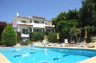 Algarve apartment for sale Sesmarias, Albufeira