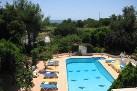 Algarve apartment for sale Sesmarias, Albufeira