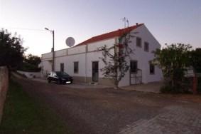 Algarve                 Farmhouse                 for sale                 Paderne,                 Albufeira