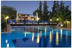 Algarve                 huoneisto                 myytävänä                 Olhos de Agua,                 Albufeira