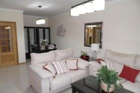 Algarve                 huoneisto                 myytävänä                 Centro,                 Albufeira