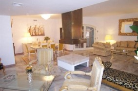 Algarve                 Apartment                 for sale                 Oura,                 Albufeira