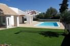 Algarve villa for sale Oura, Albufeira