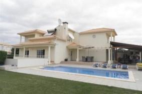 Algarve                Maison                 à vendre                 Galé,                 Albufeira