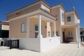 Algarve                Moradia                 para venda                 Albufeira,                 Albufeira