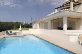 Algarve                 Villa                  till salu                  Cerro da Aguia,                  Albufeira