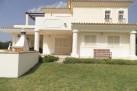 Algarve huvila myytävänä Cerro da Aguia, Albufeira