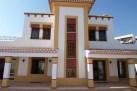 Algarve einfamilienhaus zu verkaufen Galé, Albufeira
