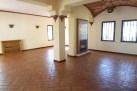 Algarve villa for sale Galé, Albufeira