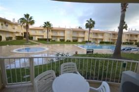 Algarve                 huoneisto                 myytävänä                 Galé,                 Albufeira