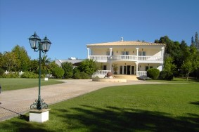 Algarve                 Villa                 for sale                 Torrinha,                 Lagoa