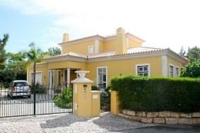 Algarve                 Villa                  till salu                  Vila Sol,                  Loulé