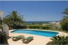 Algarve einfamilienhaus zu verkaufen , Albufeira