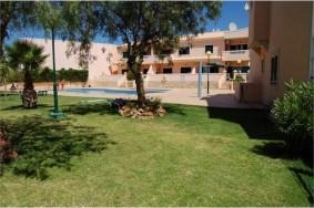 Algarve                 huoneisto                 myytävänä                 Mosqueira,                 Albufeira
