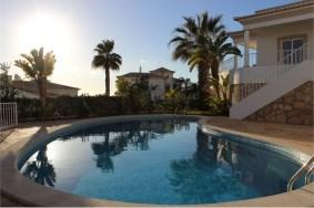Algarve                 Villa                 for sale                 Cerro Grande,                 Albufeira