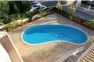 Algarve chalet en venta Cerro Grande, Albufeira
