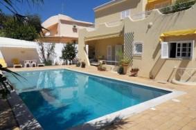Algarve                 huvila                 myytävänä                 Albufeira,                 Albufeira